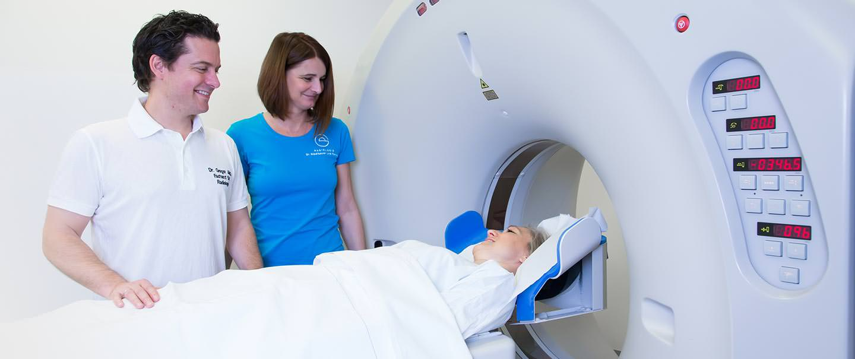 Radiologie Amstetten